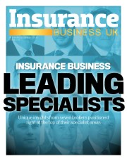 Insurance Business 2.02