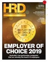 HRD issue 17.02