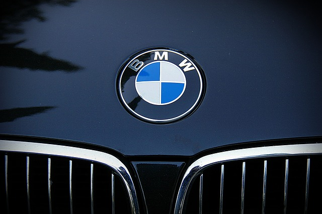 BMW Malaysia rolls out new insurance programme