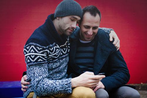 UK broker brings tailored insurance to LGBT community