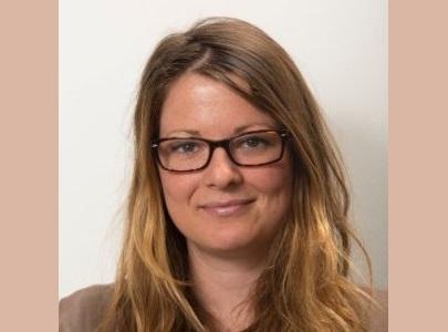 JLT Specialty London appoints environmental head