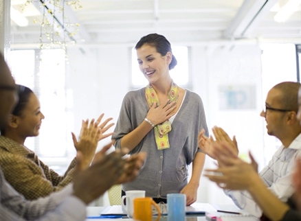 Employee recognition – what to avoid