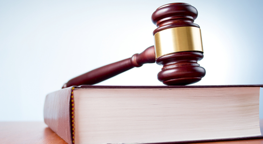 How is the legal landscape affecting the UK market?