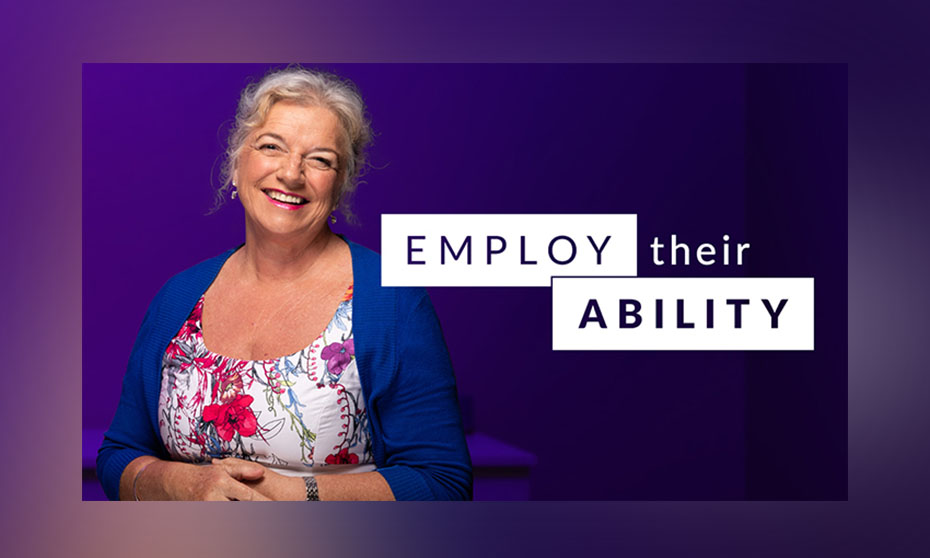 How businesses can flourish by hiring people with disability