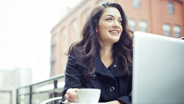 Female-owned businesses more attractive to millennials