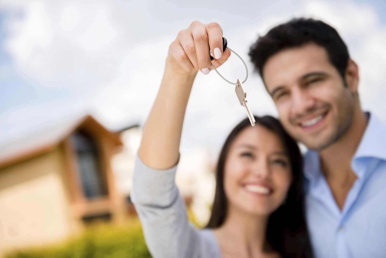 Homeowners still over-optimistic on home values says Quicken Loans