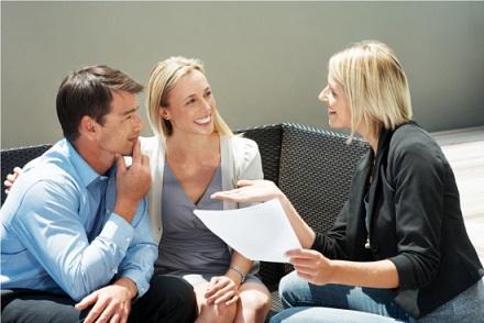 Insurers adopting smart home policies: study