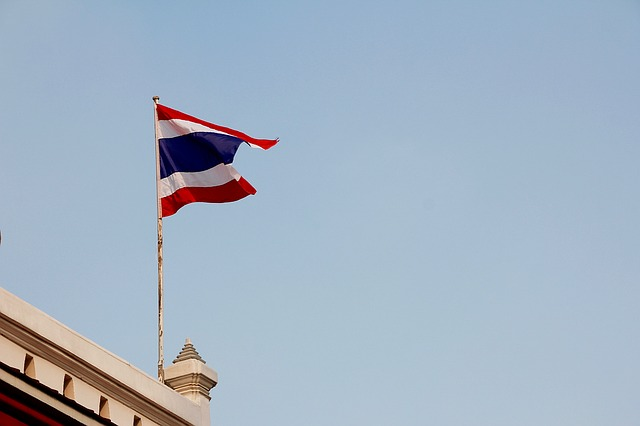 Major European insurance group enters Thailand with new acquisition