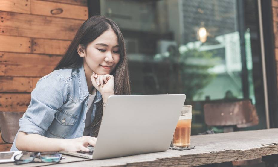 What are the best tools for remote workers?