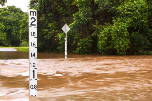 Expert says provinces should do more to get people out of flood zones