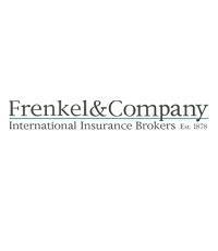 FRENKEL & COMPANY
