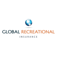 GLOBAL RECREATIONAL INSURANCE
