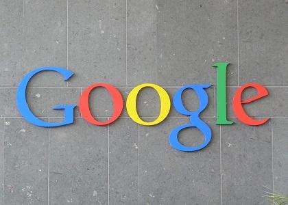 Google firm's US insurance plot is 'good news'