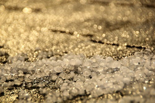 AAMI updates on NSW hailstorm claims progress