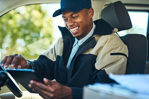 Allstate Canada rolls out telematics-powered safe driving app