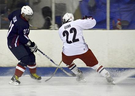 NHL players push against ORPP