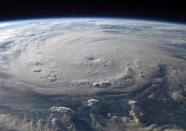 Hurricanes continue to impact October delinquencies