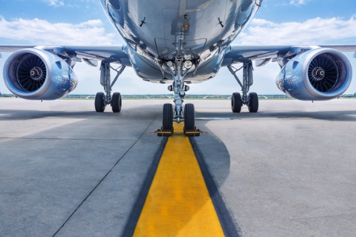 Gallagher introduces big name arrival for global aerospace practice