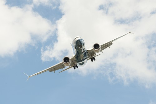 Cover-More updates stance on 737 Max cancellations