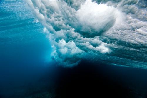 New study sheds light on tsunami hazard in NZ lakes