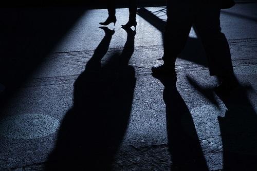 Watt sexually harassed employee, report finds