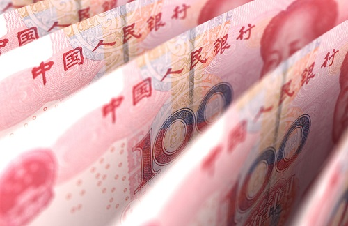 Taiwanese insurers' mainland China investments suffer huge setbacks