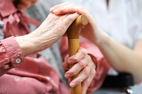 Alberta regulator sheds light on risks to seniors