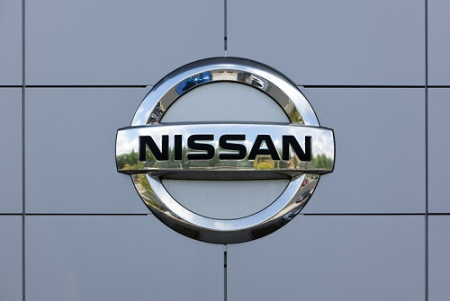 Nissan to address faulty suspension in 200,000 cars in Canada and the US