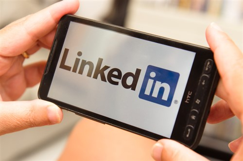 HR Tech Roundup: LinkedIn, ADP, Namely, Plum