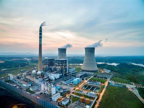Coal campaigners demand Aviva show its progress