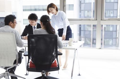Aviva, Singapore government partner to teach cloud computing