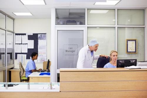 Washington National launches hospital indemnity plan