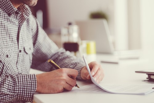 'Smart' contracts: Are you using them?