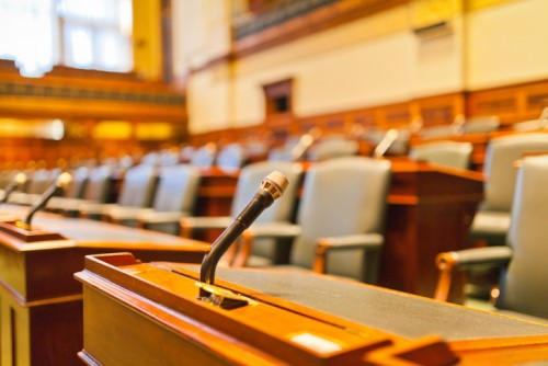 Canterbury man loses court battle against IAG, EQC