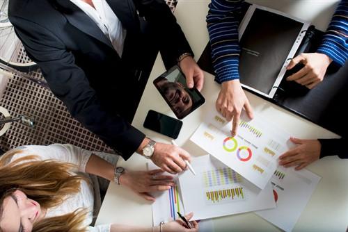nib posts strong half-year results, upgrades earnings guidance