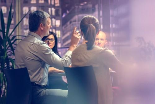 KPMG: Australian insurers feeling pressure ahead of new accounting standards