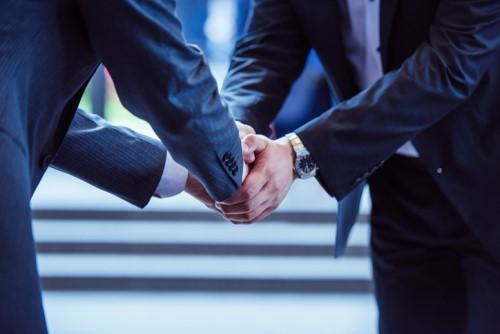 Markel appoints trade credit underwriter in Dubai