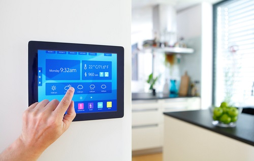 Pioneer smart home insurer launches across the UK