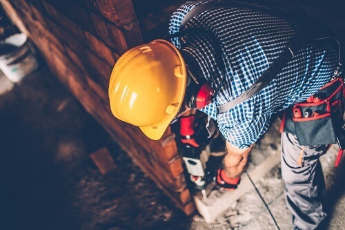 Berkley Construction Professional launches workmanship liability coverage