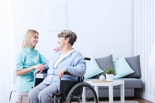 Americans planning less for caregiving – study