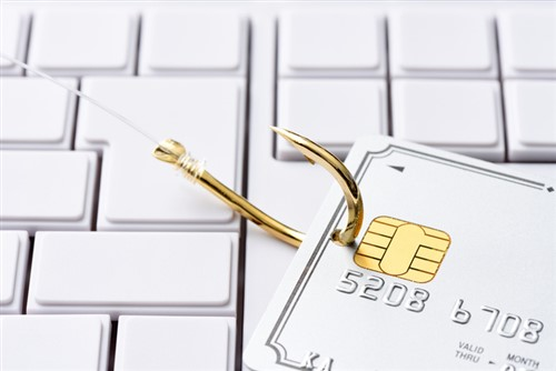 Microsoft Office 365 is a common mark for phishing hacks - report