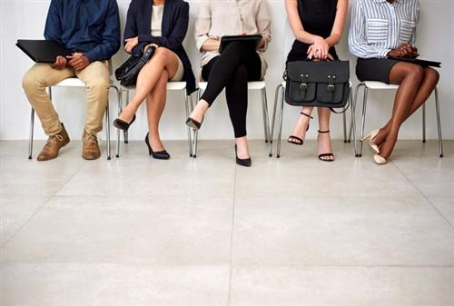 SchemeServe is hiring