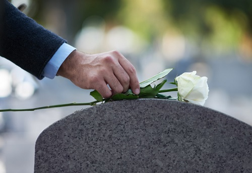 AMP charged life insurance to dead clients