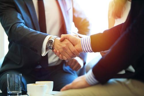 RSG closes deal for Oklahoma insurance brokerage