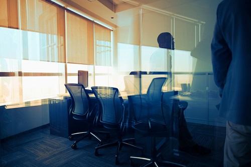 Neon to stop underwriting property treaty reinsurance
