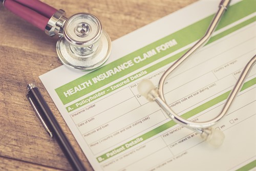 ACCC calls for health insurance transparency