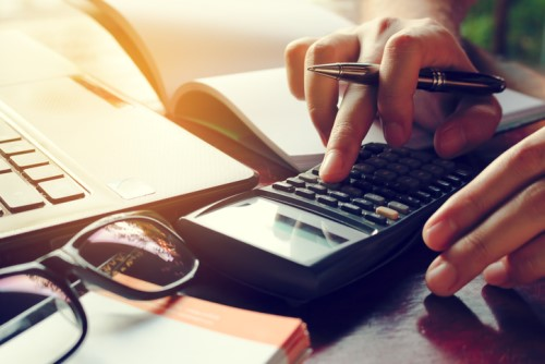 Suncorp NZ reports 70% net profit climb