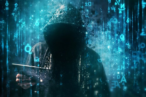 Is your HRIS safe from hackers?