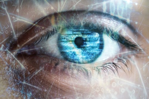 3 biometric tools to bolster workforce security