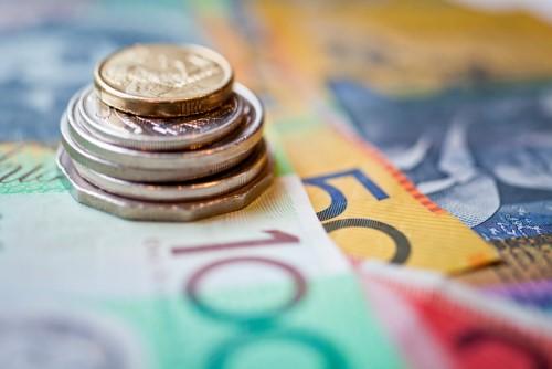Elantis CEO 'proud to support the lifeblood of the Australian economy'